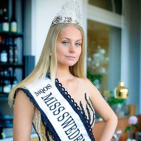 Scandinavian Beauties MQOS